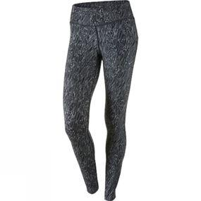 Women's Power Running Tights