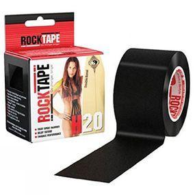 H20 5cm x 5m Kinesiology Tape Roll