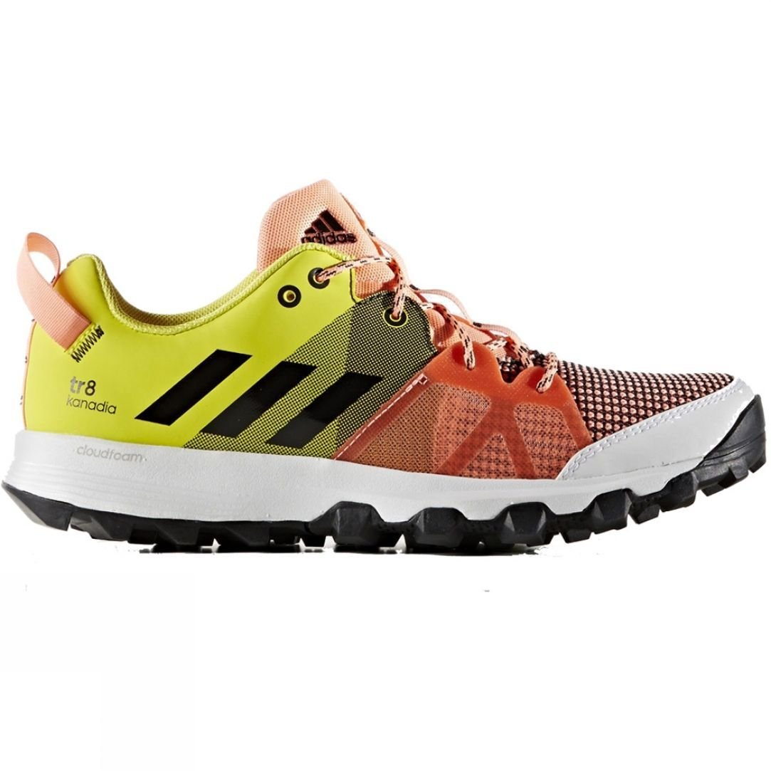 Best Ethical Running Shoes